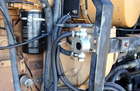 电容油位传感器|容积式流量计|油耗仪|温湿度传感器|铸件无损检测|工业洗片机|布鲁泰克洗片机|意大利黑光灯|冷链车温湿度传感器|电容液位传感器|磁簧接近开关|液位开关